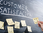 customer centricity starts with company culture