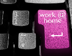 find home jobs
