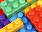 building blocks for the customer experience