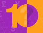 ten financial questions