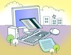 banking across digital channels
