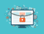 protecting against cyberattacks