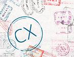 customer experience journey passport