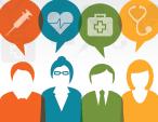 four factors impacting open enrollment