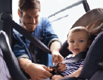 keeping customers safe with auto recalls