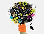 disruptive technologies impacting customer experience