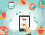 omnichannel customer journey