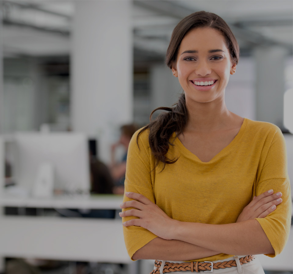 Humanify™ Insights Platform