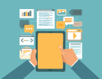 driving sales with digital marketing
