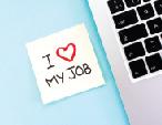 create employee engagement