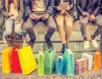 retailers betting on data insights