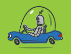 automating the automotive customer experience