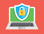 don't let associate training be a security risk