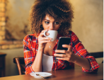 smart mobile strategies drive customer experience