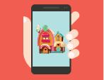 mobile customers leave behind data-rich breadcrumbs