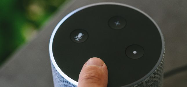 Why Alexa Will Hit a Wall without Channel Orchestration