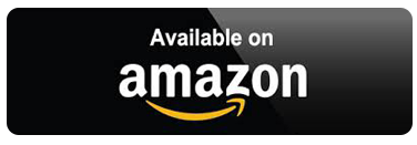 Get Drivers: A Story of Transformation Change on Amazon