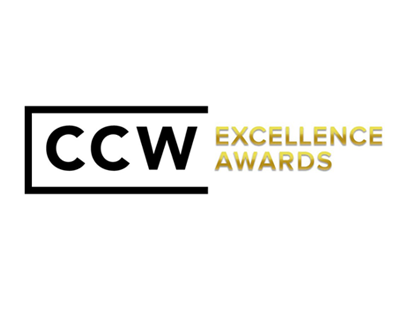 CCW Excellence Award for Best Training and Development Program