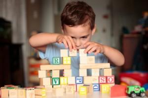 customer experience building blocks