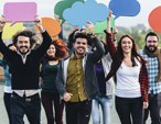 harnessing the voice of your customers
