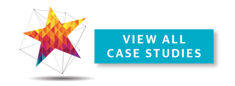 View Consulting Customer Experience Case Studies