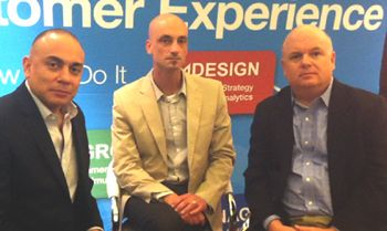 Customer Experience Leaders Share Challenges at Call Center Week