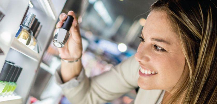 targeted keywords lead to sales increase