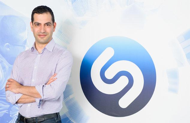 69eba6dcbb Shazam's Experience Is Music to Customers' Ears | TTEC