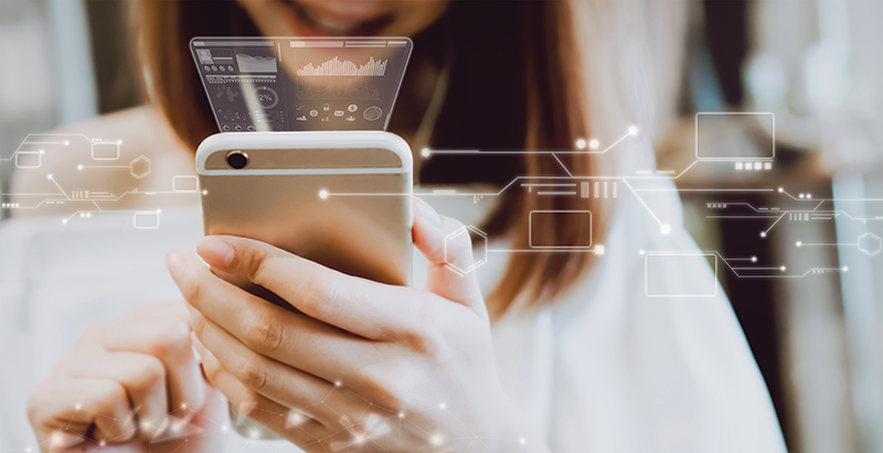 4 technology imperatives for customer initiatives