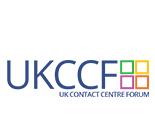 ukccf