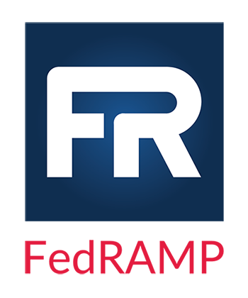 Our cloud contact center solution for government agencies is FedRAMP Joint Authorization Board (JAB) Authorized