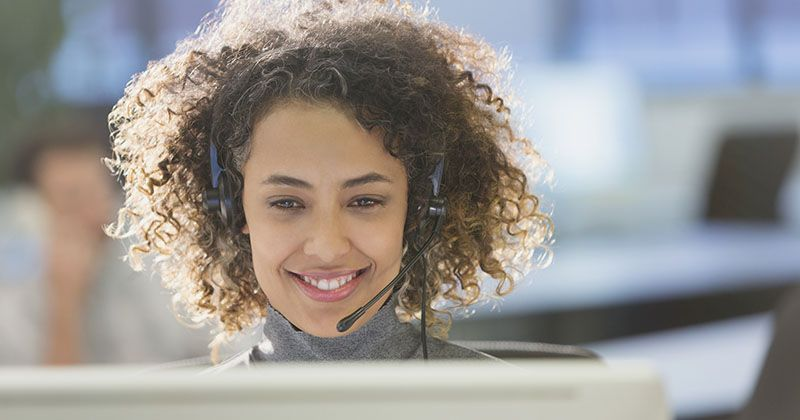 11 Ways to Wow Your Contact Center Employees