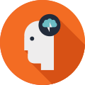 icon-brainstorm2.png