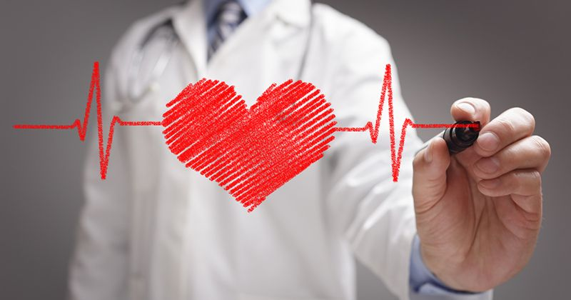 Putting Customer Centricity at the Heart of Healthcare   TTEC
