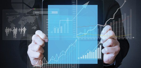 Customer analytics benefits senior management can help implement across the organization