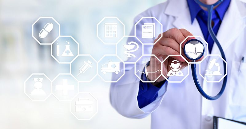 Mayo Clinic's Prescription for Social Media Success   TTEC
