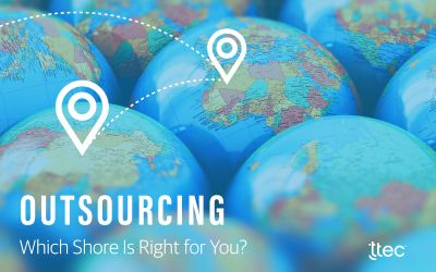 Choosing the best type of call center outsourcing for your business