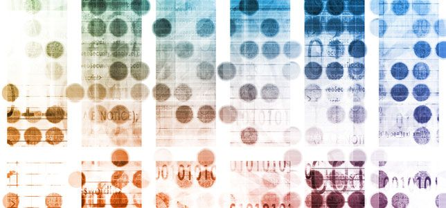 Search, Display Lead Marketing's Digital Transformation   TTEC