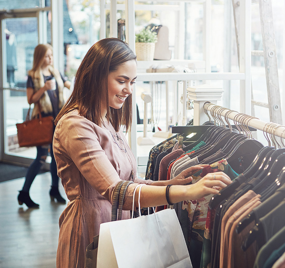 Retailer meets peak holiday system demands