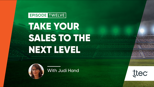 Play moneyball to score more sales